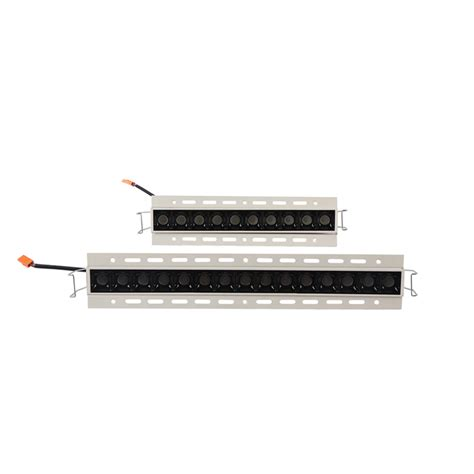 recessed linear lighting revit led linear downlight top selling recessed linear