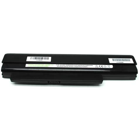 baterai hp pavilion dv2 standard capacity oem black