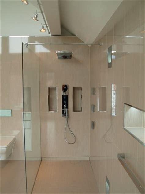 Behindertengerechte Badezimmerarmaturen by Barrierefreie B 228 Der Don Aqua Sanit 228 R Bad Heizung