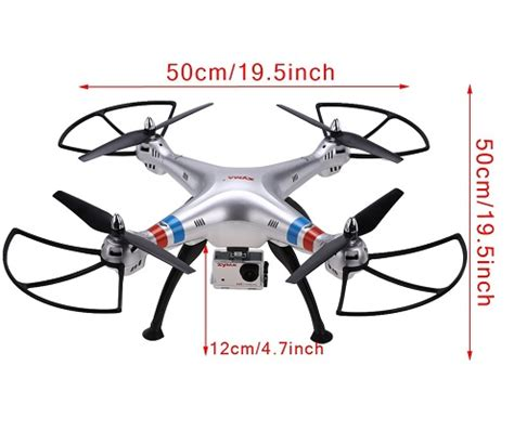 best drones under $150 dollars with camera of 2018