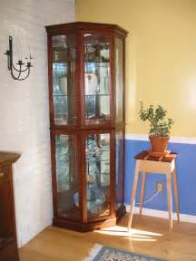 Curio Cabinet Images Woodsgood Curio Cabinet Pictures