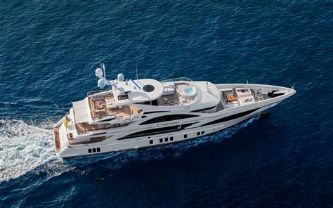 New Home Construction Plans by Benetti Yachts Italian Excellence Since 1873