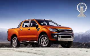 2016 ford ranger price new cars review