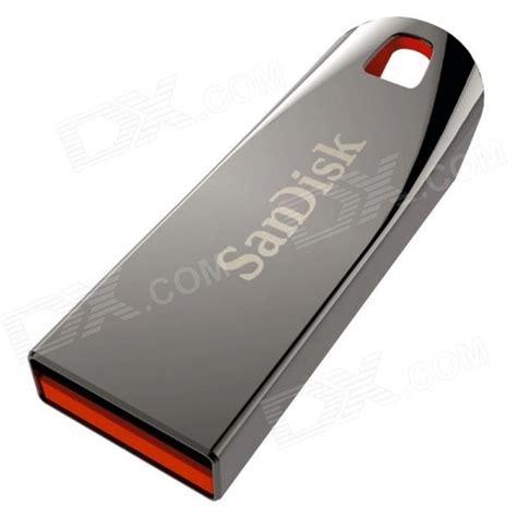 Diskon Sandisk Cruzer Usb Flash Drive Sdcz71 008g 8gb sandisk sdcz71 008g 8gb cruzer flash drive free