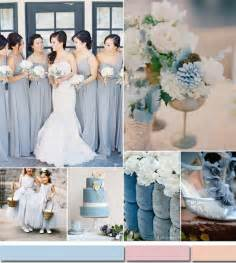 2015 wedding colors top 10 summer wedding color ideas trends 2015