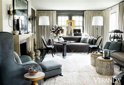 veranda interiors a magical atlanta home filled with curiosities