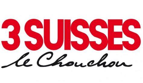 Laes 3 Suisses by Num 233 Ro Non Surtax 233 Les 3 Suisses