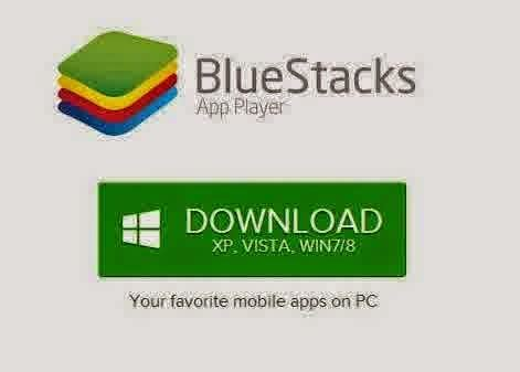 msi download latest bluestacks offline installer for pc msi download latest bluestacks offline installer for pc