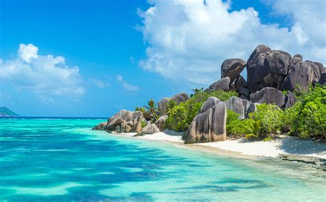 best island 16 most beautiful islands in the world planetware