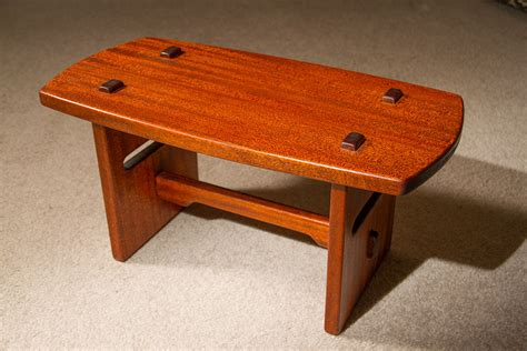 custom coffee tables home decorating ideas