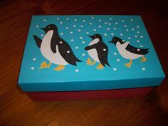 Decorating Shoe Boxes Ideas by Shoe Box Decorating Ideas On Shoe Box Construction Paper And Shoes