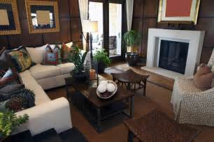 Living Room Furniture Layout Ideas 53 Cozy Amp Small Living Room Interior Designs Small Spaces