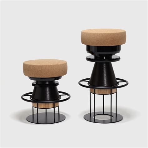 Stool Small Pieces by Homewares The Rsd Architecture Interiors