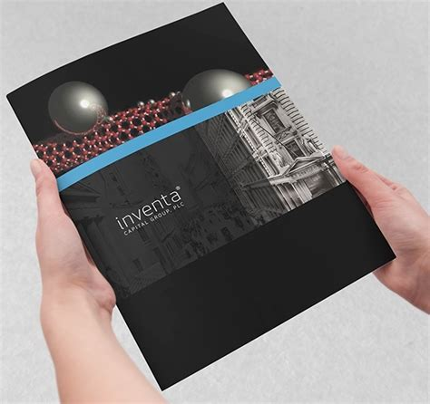brochure templates for photoshop cs6 60 free premium psd brochure templates webprecis