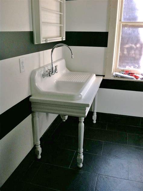 used bathroom sink 17 best images about vintage sinks on vintage
