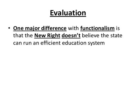 Functionalism Essay by Essays On Structural Functionalism