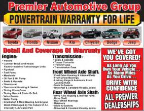 Chrysler Rust Warranty Toyota Of New Orleans Coupons Near Me In New Orleans