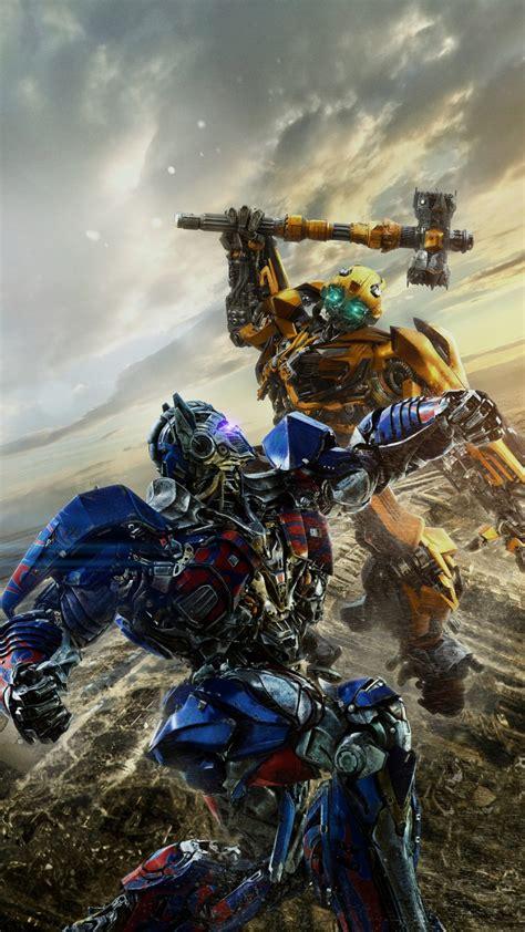 bumblebee  optimus prime transformers   knight