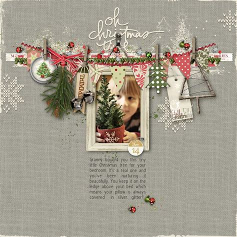 the 25 best ideas about christmas scrapbook layouts on