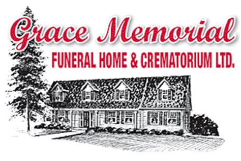 grace memorial funeral home ltd vanderhoof bc