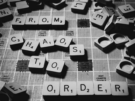 everything scrabble how to win at scrabble business insider