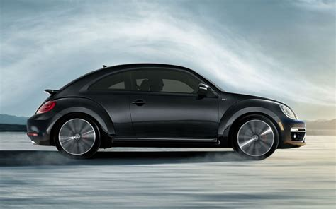 bug volkswagen 2014 2014 volkswagen beetle r line topismag com