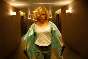 Vanity Fair Movie Review Scarlett Johansson Images From Lucy Collider