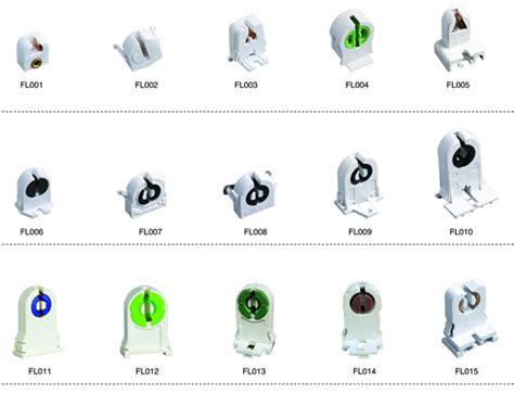 fluorescent light socket types fluorescent l holder james l socket