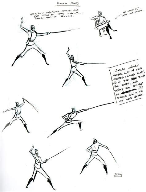 the fighting sword illustrated techniques and concepts books form ii wookieepedia the wars wiki