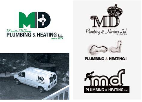 Maryland Plumbing And Heating by 17 Popular Address Of Plumbing Maryland Dototday