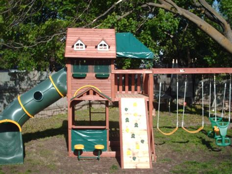 big backyard big backyard swing sets instructions outdoor furniture