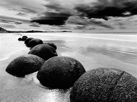 imagenes en blanco y negro hd playa en blanco y negro wallpapers gratis imagenes