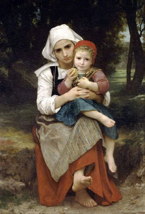 by william bouguereau two sisters william adolphe bouguereau 1825 1905 french i am a
