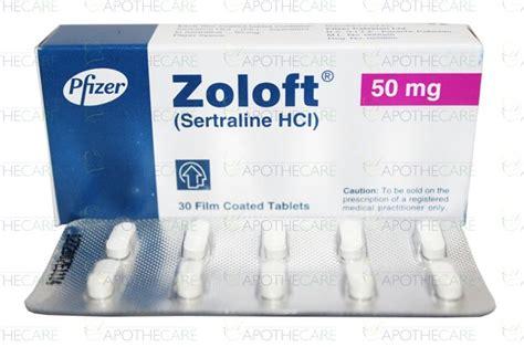 zoloft 50 mg pill sertraline 25 mg price in india bactrim 100