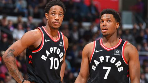 rachel nichols interview kyle lowry kyle lowry on seeing demar derozan traded i felt