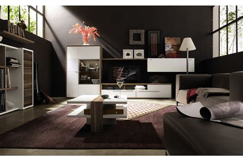 contemporary living room furniture ideas latest mento luxury modern living room furniture deisgn by