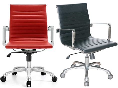 office chairs los angeles los angeles office furniture