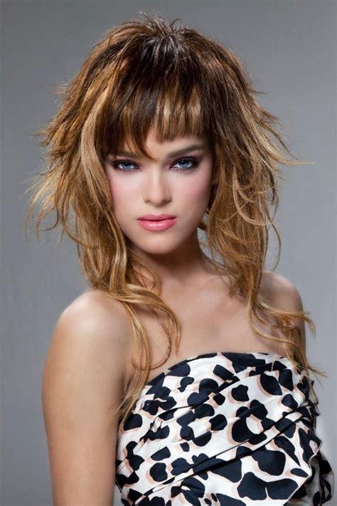 corte llongueras 11 best llongueras images on corte de cabello