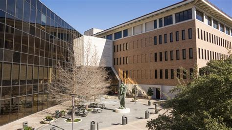 Ut Mccombs Mba Ranking best mba programs according to u s news mccombs