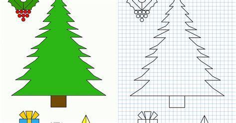 cornici per quaderni a quadretti ciao bambini cornicette e disegni natalizi per quaderni a