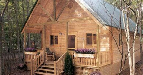 build the cabin of your dreams with these free plans you can now build the home of your dreams thanks to these