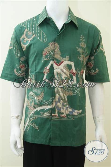 Dress Kemeja Dewi distro baju kemeja batik wayang batik tulis wayang