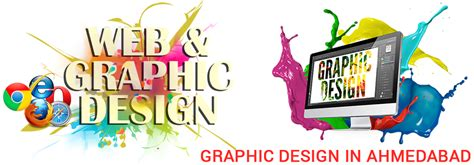 design for india design thinking at ahmedabad university graphic designer in ahmedabad india efcaviation com