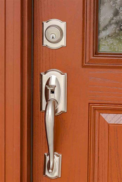 door installation los contracting  affordable