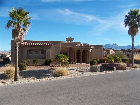 beautiful home at 2700 monte bello dr in las cruces nm