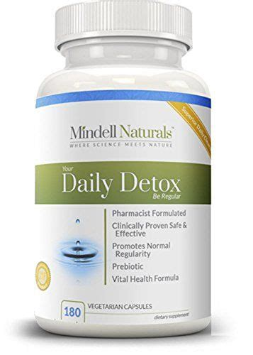 Dc Detox Herbal Supplement by 10 Best Help Losing Weight Images On Lose
