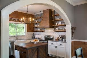9 fixer upper joanna gaines farm house kitchens that you ll love vintage romance style