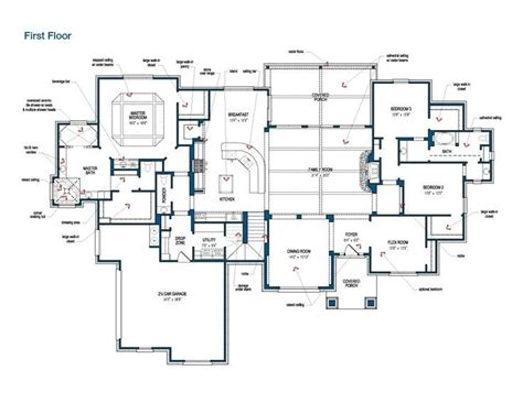 tilson homes floor plans lovely 14 best floor plan friday