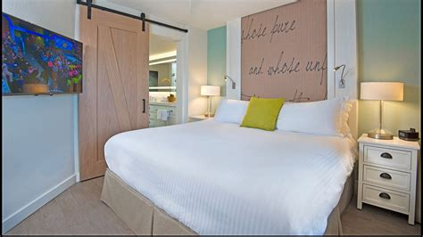 beach house suites refit complete at beach house suites in st pete beach travel weekly