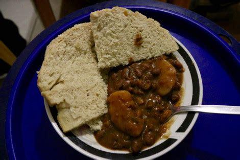 new traditional zulu wedding food menu